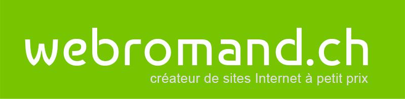 Webromand