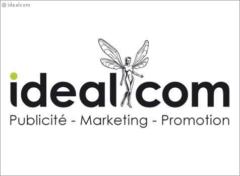 Idealcom