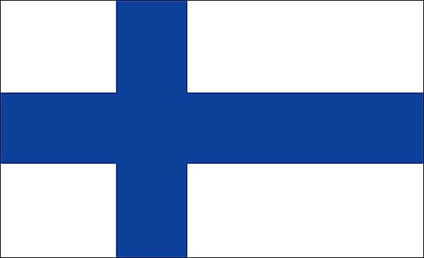 Finnish translator
