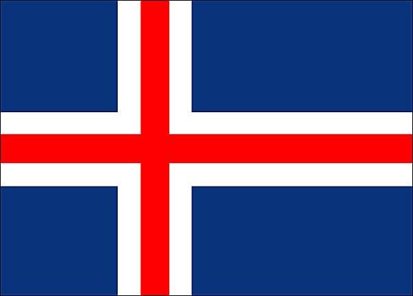 Icelandic translator