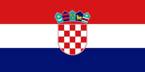 Croatian translator