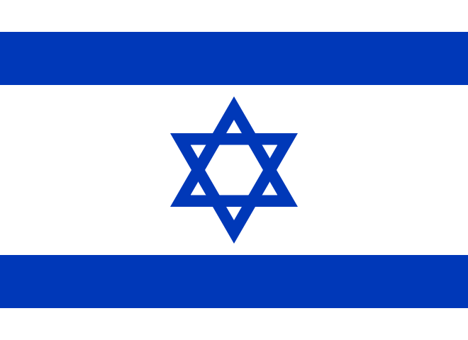 Hebrew translator