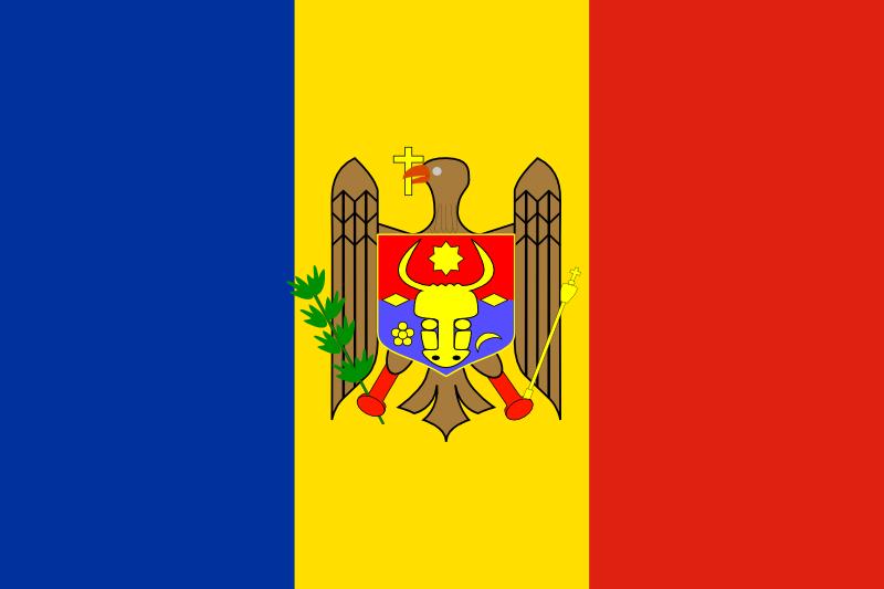 Moldovan translator