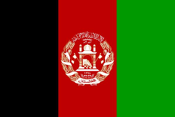 Pashto translator