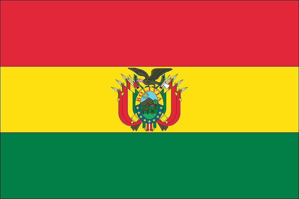 Aymara translator