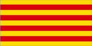 Catalan translator