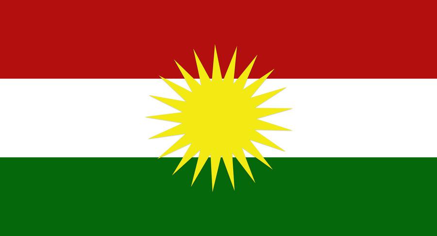 Kurdish translator