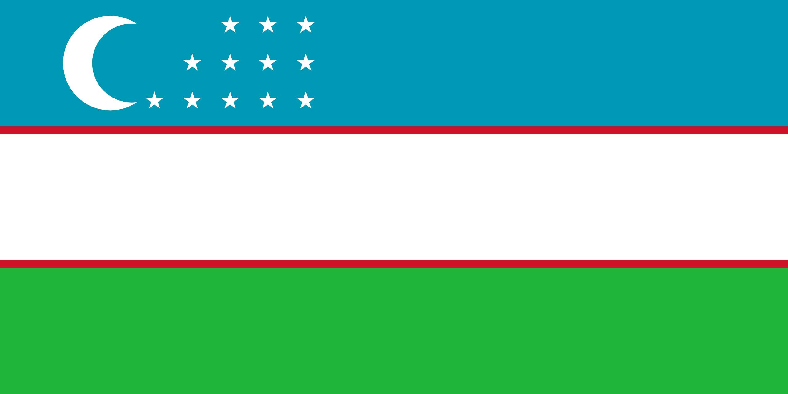 Uzbek translator