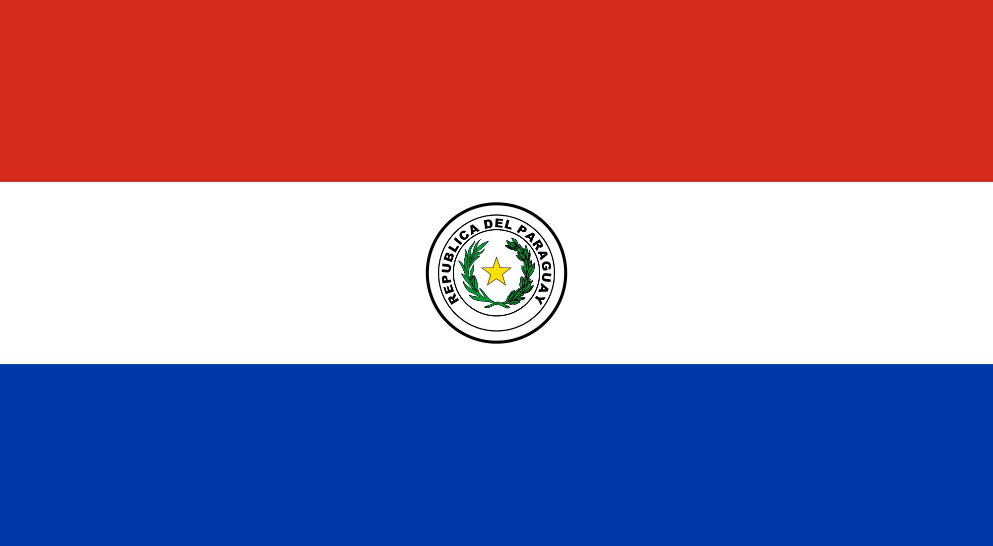 Guarani translator