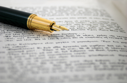 Article translation